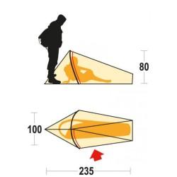 copy of DH Bike helmet...