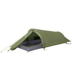 Shoe Slope Original GTX Black/Green AKU 03