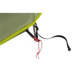 Shoe Slope Original GTX Black/Green AKU 04