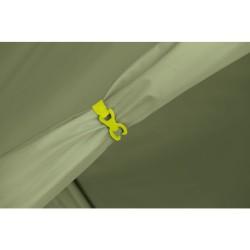 Shoe Slope Original GTX Black/Green AKU 02