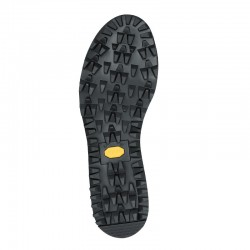 Shoe Slope Original GTX Dark Brown AKU 05