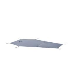 Shoe Slope Original GTX Dark Brown AKU 03