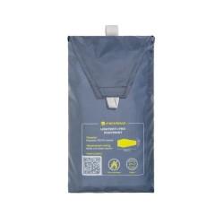 Shoe Slope Original GTX Dark Brown AKU 04