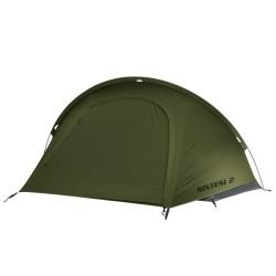Shoe Slope Original GTX Dark Brown AKU 02
