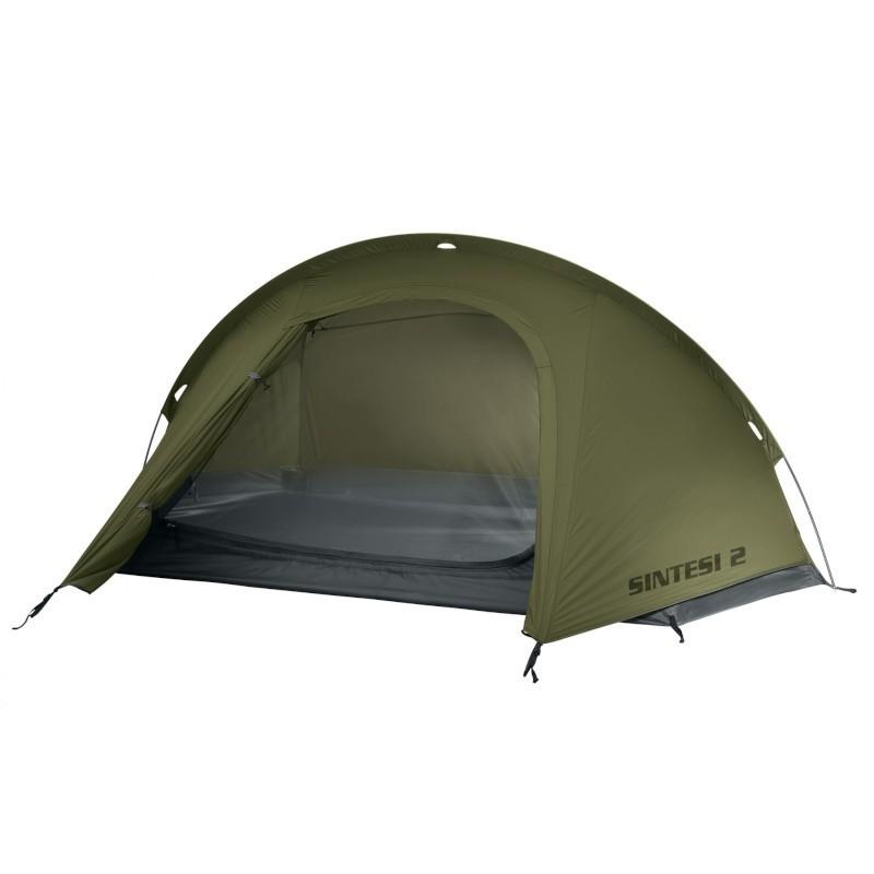 Shoe Slope Original GTX Dark Brown AKU 01