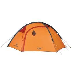 Shoe Slope Micro GTX Denim Blue AKU 01