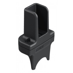 Magnetic power connector for Assioma FAVERO
