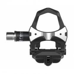 Right pedal WITHOUT power sensor Assioma FAVERO