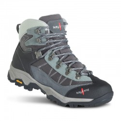 Shoe TAIGA Ws GTX light grey KAYLAND 01