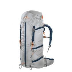 Shoe TAIGA GTX black-orange KAYLAND 01