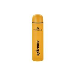 Lifejacket Jet Pro