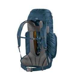 Shoe ASCENT EVO GTX blue-grey KAYLAND 01