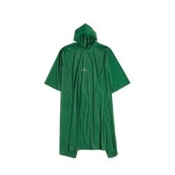 Shoe Adventure Wp caribou-red TREZETA 01