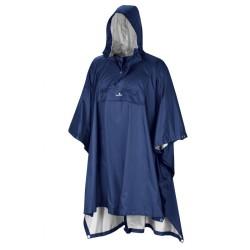 Shoe Hurricane Evo Wp black-acid green TREZETA 01
