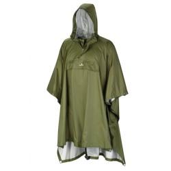 Shoe Hurricane Evo Low Wp grey-yellow TREZETA 01