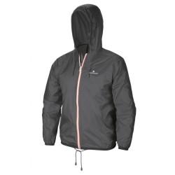 Shoe Zeta Ws Wp grey TREZETA 01