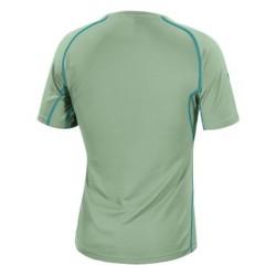 Shoe Zeta Ws Wp purple