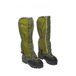 Shoe Spring Ws orange-lilac TREZETA 01