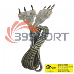 Epee Body Cord CE