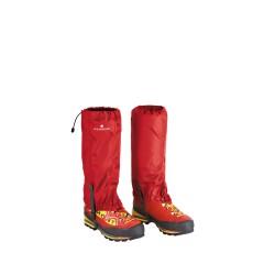 Foil/Sabre Body Cord CE