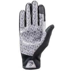 Shoe Spring Wp Ws ochre-magenta TREZETA 01
