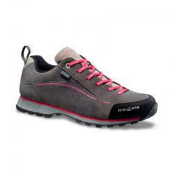 Shoe Spring Evo Ws Wp grey-magenta TREZETA 01