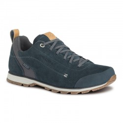 Shoe Zeta Wp blue TREZETA 01