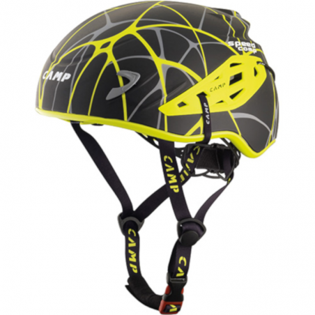 SPEED COMP - Helmet