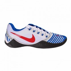 copy of Fencing shoes NIKE...