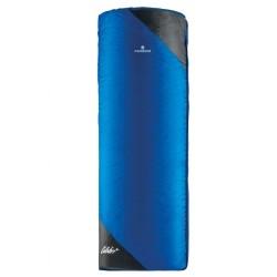 Shoe Maori Wp caribou-black TREZETA 01