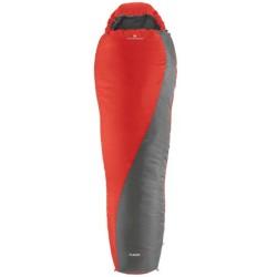 Shoe Fitzroy Ws Drakkar Yam TREZETA 02