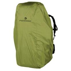 Tent GRIT 2 FERRINO 08