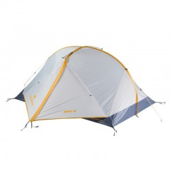 Tent GRIT 2 FERRINO 02