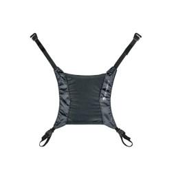 Tent GRIT 2 FERRINO 04
