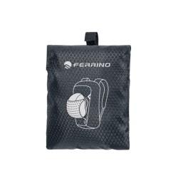 Tent GRIT 2 FERRINO 06