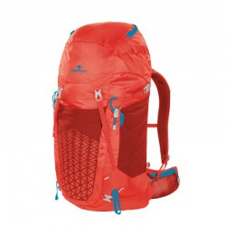 Backpack AGILE 45