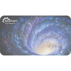 Helmet MOUSE Climbing