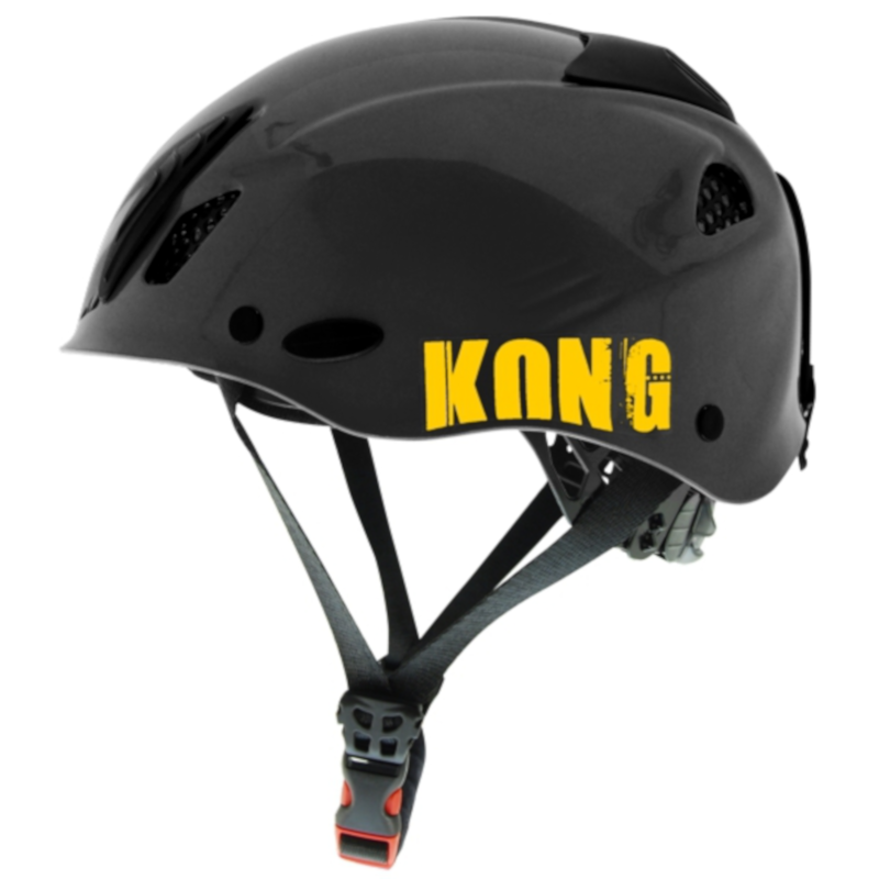 Mouse sport KONG