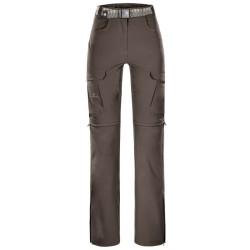 Helmet carrying case black SUOMY