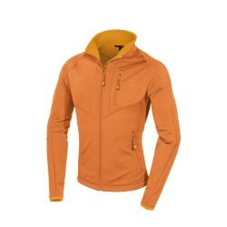 Cyclec 15 func ZETASPORT 15F W wireless MVTEK