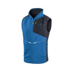 Shoe Blues Wp dark blue TREZETA 01