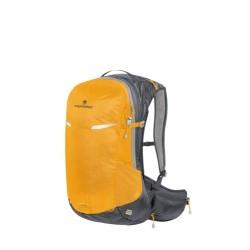 Shoe Blues Ws Wp black TREZETA 01