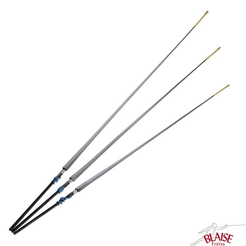Glove GEKO Ice