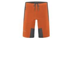 Shoe Zeta Mid Ws Wp Sage TREZETA 01
