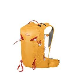 Retractable Fall Arrester COBRA 01 Camp