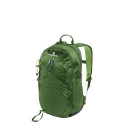 Pants MIGUASHA woman black FERRINO 02