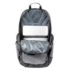 Pantaloni MIGUASHA donna nero FERRINO 01