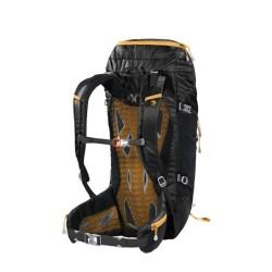 Pantaloni USHUAIA uomo grafite FERRINO 01