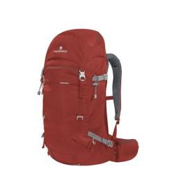 Pants MIGUASHA man brown FERRINO 02