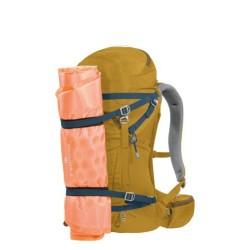 Pantaloni USHUAIA uomo moonrock FERRINO 01